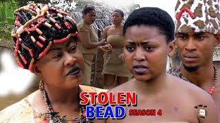 The Stolen Bead Season 4 - (New Movie) 2018 Latest Nigerian Nollywood Movie Full HD