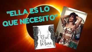 """Download Lagu Mama de Lauren vio foto Camren - Camila dice """"Ella es lo que necesito"""" Gratis STAFABAND"""