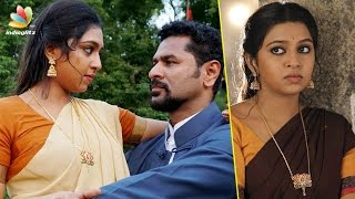 Prabhudeva's Yung Mung Chung is a period film | Lakshmi Menon Hot Tamil Cinema News