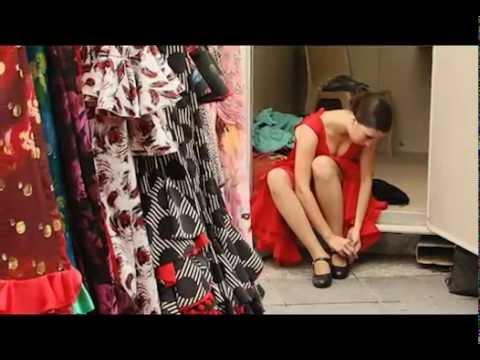 Le best of d'Arte Flamenco 2012