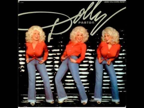 Dolly Parton 03 - It's All Wrong, But It's All Right video