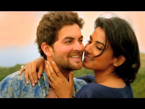 Kaise Bataaoon Song Teaser - 3G Ft. Neil Nitin Mukesh & Sonal Chauhan