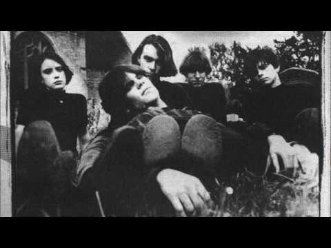 Slowdive - Summer Daze