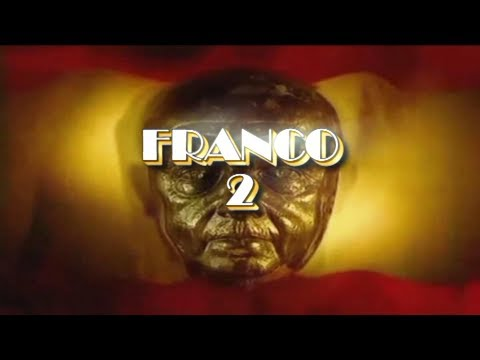 Thumbnail of video FRANCO 2 - La pelcula