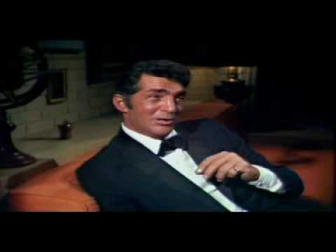 Dean Martin - A Hundred Years From Today