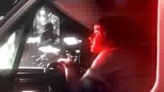 Watch Blood Brothers Ambulance Vs Ambulance video