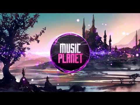 Legnagyobb Magyar Club Mix Vol.26 2019 by MusicPlanet