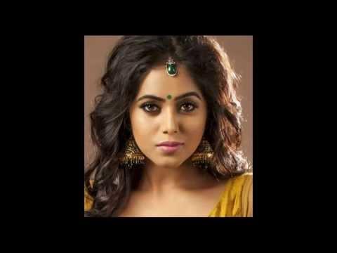 Shamna Kasim Poorna Latest And Unseen Pics.