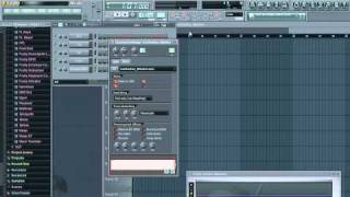 FL STUDIO - Tutorials - Import .WAV and .MP3 files into your project.