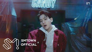 Download lagu BAEKHYUN 백현 'Candy' MV
