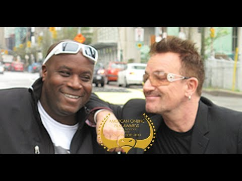 U2 Brothr - The Documentary Film video