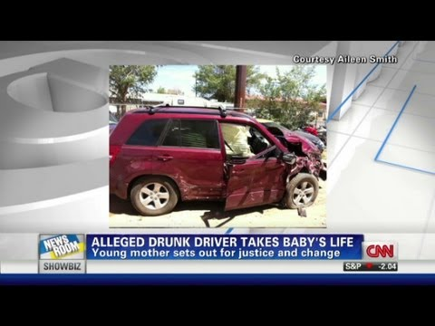 0 Mother fights for tougher DUI laws in New Mexico