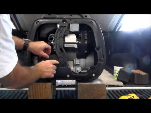 Smarter Tools AP2000iQ Generator Review and Maintenance