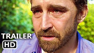THE KEEPING HOURS Official Trailer (2018) Lee Pace Thriller Movie HD