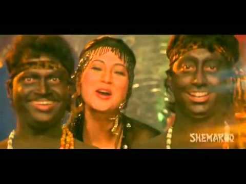 Sashadhar Mukherjee's*Chumma Do*Vinod Khanna*Moon Moon Sen*Pathar Ke Insan(15-1-1990)