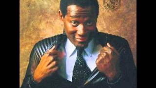 Watch Luther Vandross Emotion Eyes video