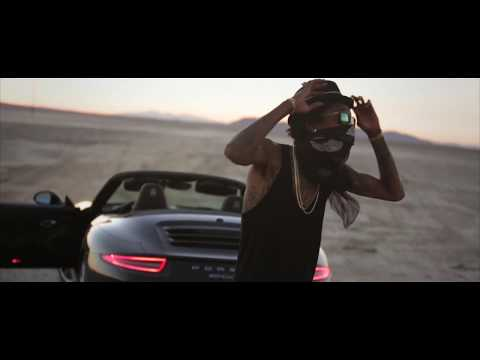 Wiz Khalifa - Its Nothin