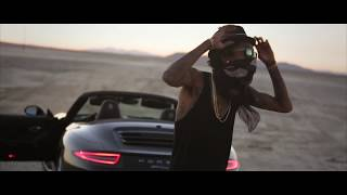 2 Chainz Video - Wiz Khalifa - It's Nothin ft. 2 Chainz [Official Video]
