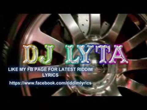 DJ LYTA   WINE N KOTCH mix