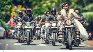 download lagu Kerala Wedding Teaser  Alvino & Jishna  Kalip gratis