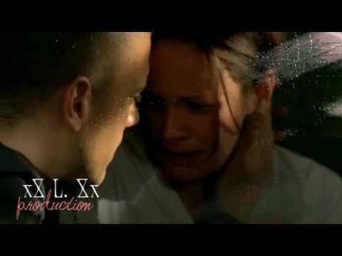 Michael Scofield And Sara Tancredi Kiss Image Search Results