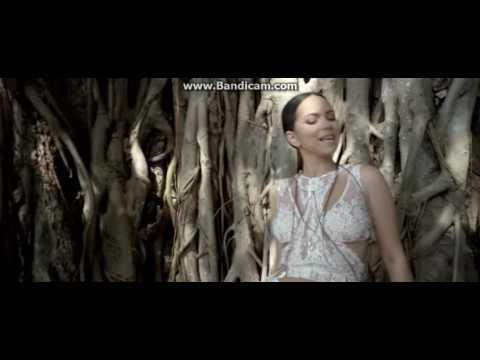 INNA Heaven  Official Video