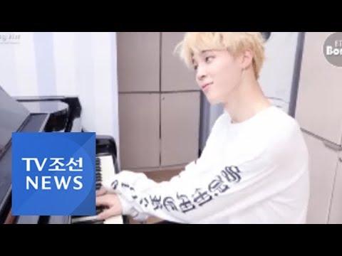 방탄소년단(BTS) '글로벌 인기' 비결은 소통·동질감