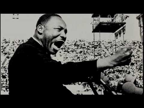 A trailer for the 77 minute documentary about the complications and contradictions faced by Dr. King and the Chicago Freedom Movement. www.thorncreekproducti...