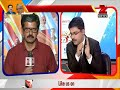 Zee News Exclusive: No questions on Modi, says Murli Manohar Joshi Part 3