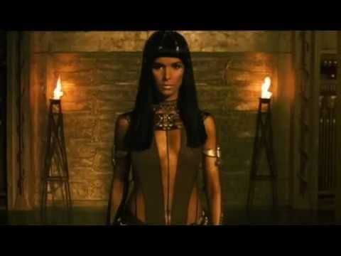The Mummy (1999) - Full Cast & Crew - IMDb