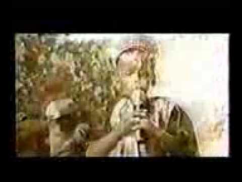 Sharifuddin Khalifa 2