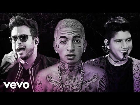 Henrique & Diego - Suíte 14 (Vídeo Ao Vivo) ft. Mc Guimê