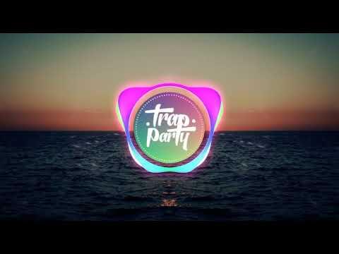 J. Balvin, Willy William - Mi Gente (Trap Remix)