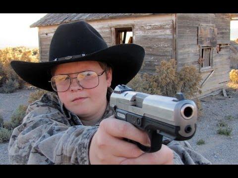 Sig P226 vs Ruger SR9 9mm Pistol Shootout