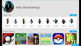 download lagu How To Fix Id=17 Connection Attempt Failed  Roblox gratis