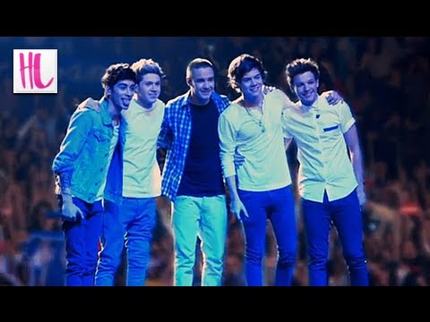 One Direction 'This Is Us' Premiere Review