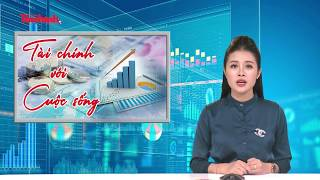 Hà Nội công khai 272 đơn vị nợ thuế, phí, tiền thuê đất