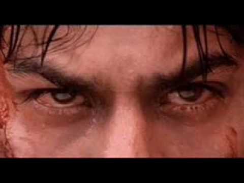 Koyla Music (charokhan) Theme Music Hq video