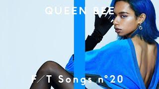 Download lagu 女王蜂 - 火炎 / THE FIRST TAKE