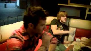 Download Lagu On The Road With McFly - Promoting Radio: ACTIVE Part 2 Gratis STAFABAND