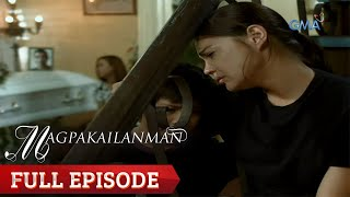 Magpakailanman: The four-time widowed woman | Full Episode