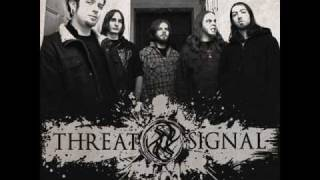 Watch Threat Signal United We Stand video