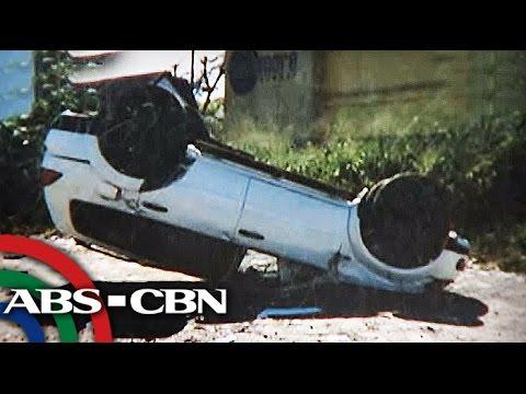 TV Patrol: Isa pang may-ari ng Montero Sport, nagkaproblema sa sasakyan