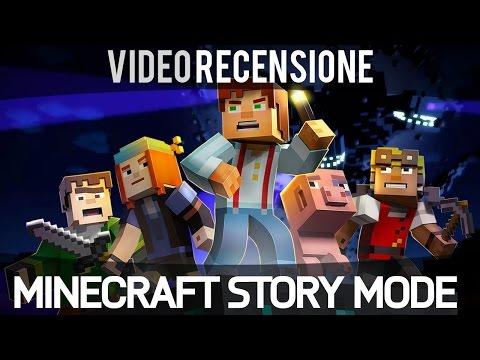 minecraft story mode какие рычаги нажать