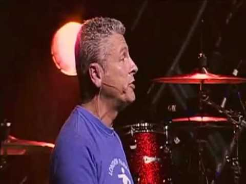 boy meets girl louie giglio part 2 Louie giglio - we carry the name (part 2 of this video is 14 mins long but ohhhh so worth the time to ️louie giglio boy meets girl still dating dad gitbook.