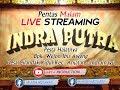Live Streaming Sandiwara INDRA PUTRA Malam - Desa Cilandak - Anjatan 08 Juli 2017
