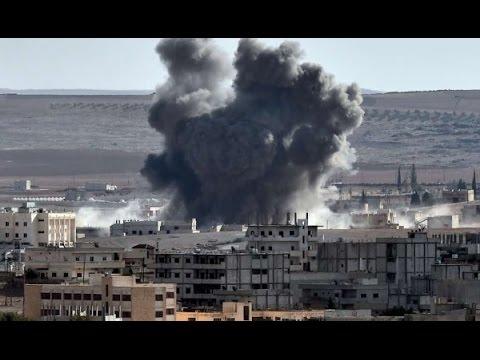Перед поездкой в Москву Нетаниягу признал израильские авиаудары по Сирии