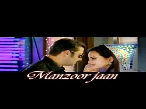 Monkhe Jan Jan Shaman Ali Mirali New Janeman video