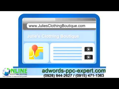 Pay per Click (Search Advertising) Specialist in Philippines