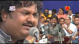 Kees Devta Ne Aaj Mera Dil Chura Liya || Osman Mir-01 || Ashadhi Bij-Torniya